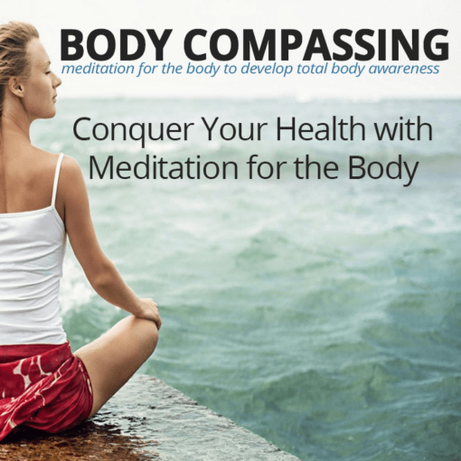 body compassing course